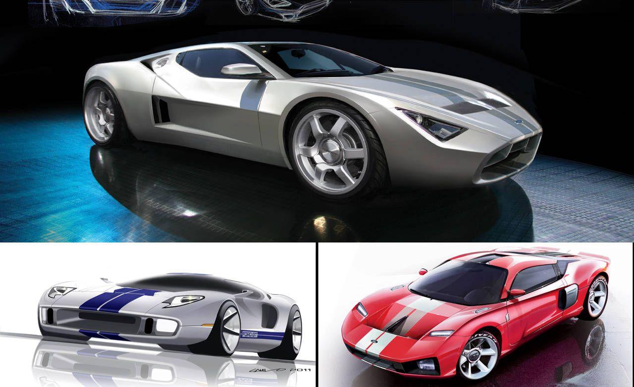 Design car contest - Design Car Contest 67