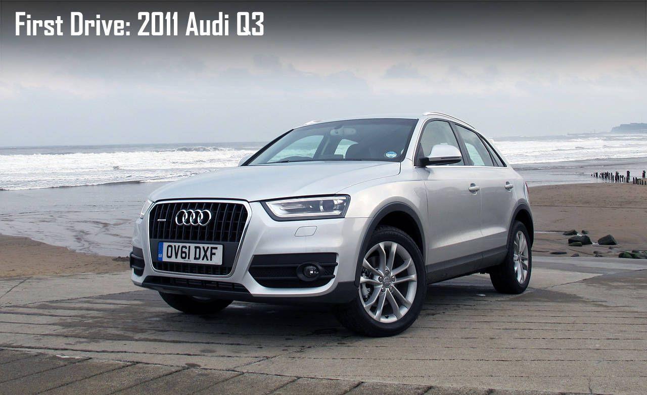 Kekurangan Audi 2011 Murah Berkualitas