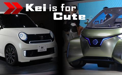 Motor vehicle, Automotive design, Vehicle, Land vehicle, Automotive lighting, Car, Headlamp, Automotive exterior, Automotive mirror, Bumper,