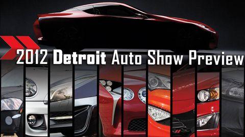 Automotive design, Vehicle, Automotive lighting, Land vehicle, Car, Headlamp, Automotive mirror, Fender, Automotive exterior, Bumper,