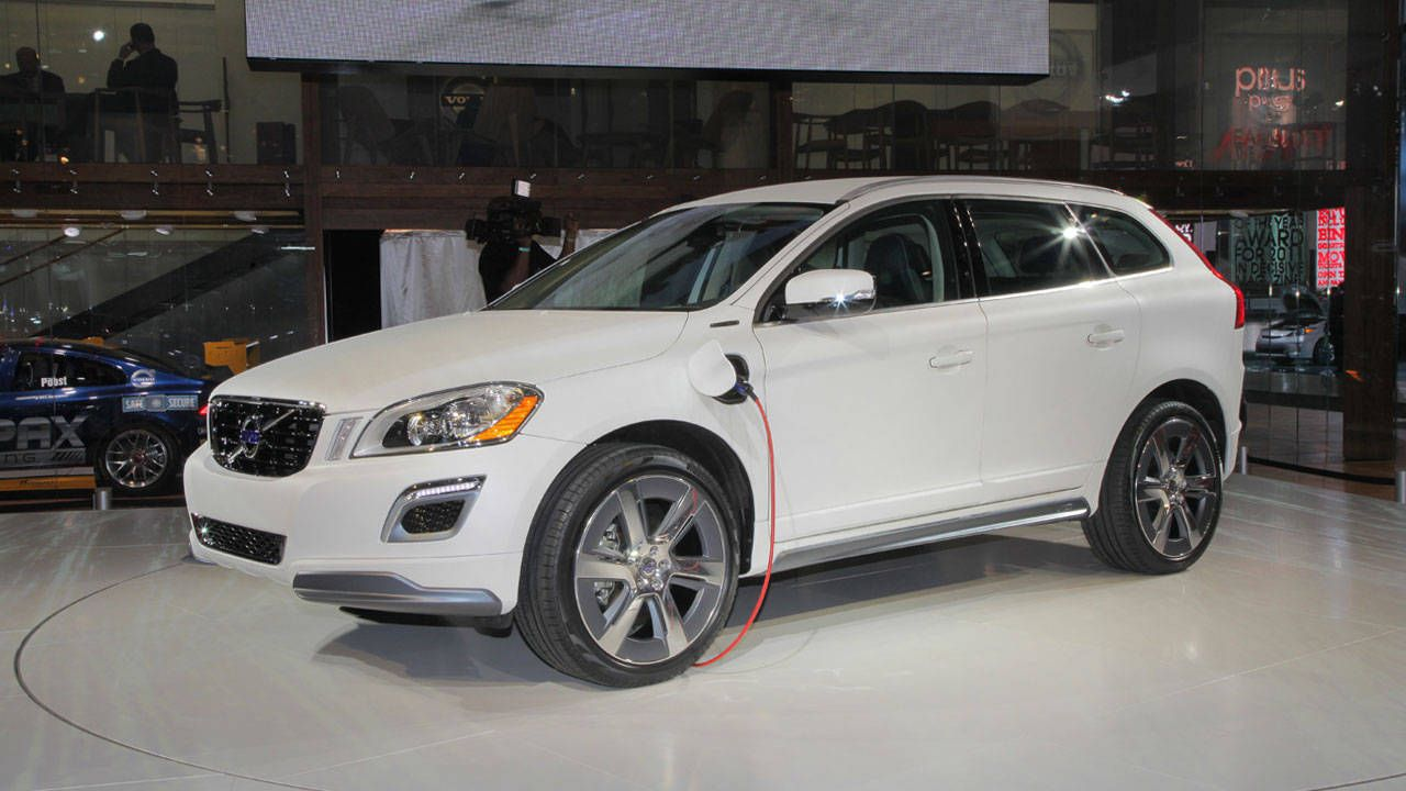 we show more inscription hybrid in swedes denver news and cabin volvo the drive