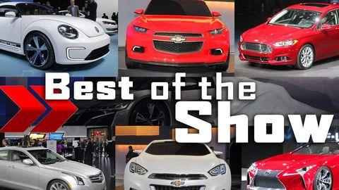 Motor vehicle, Tire, Mode of transport, Automotive design, Land vehicle, Product, Vehicle, Automotive lighting, Headlamp, Grille,
