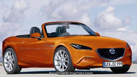 Motor vehicle, Mode of transport, Automotive design, Automotive mirror, Vehicle, Transport, Hood, Car, Performance car, Grille,