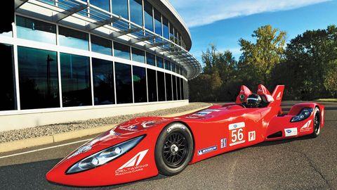 Automotive design, Mode of transport, Vehicle, Car, Race car, Motorsport, Logo, Sports car, Racing, Carmine,