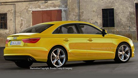 Tire, Wheel, Automotive design, Mode of transport, Yellow, Vehicle, Vehicle registration plate, Automotive exterior, Alloy wheel, Car,