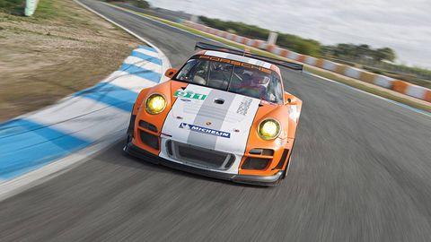 Automotive design, Sports car racing, Vehicle, Race track, Motorsport, Car, Performance car, Touring car racing, Regularity rally, Auto racing,