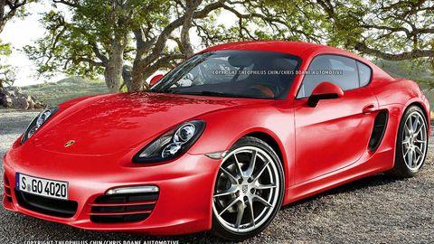 Tire, Wheel, Automotive design, Vehicle, Land vehicle, Performance car, Rim, Car, Alloy wheel, Automotive lighting,