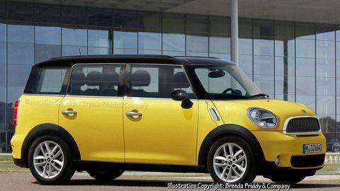 Motor vehicle, Automotive design, Vehicle, Yellow, Vehicle door, Land vehicle, Automotive mirror, Car, Automotive lighting, Hood,