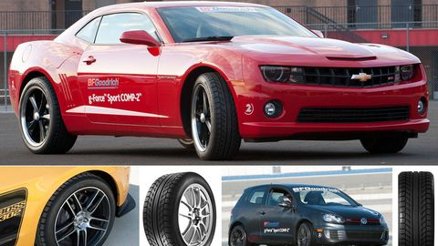 Tire, Wheel, Motor vehicle, Automotive tire, Automotive design, Vehicle, Transport, Land vehicle, Automotive wheel system, Alloy wheel,