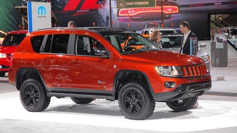 Tire, Wheel, Motor vehicle, Vehicle, Land vehicle, Automotive design, Automotive tire, Red, Car, Fender,