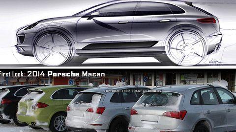 Tire, Wheel, Automotive design, Land vehicle, Vehicle, Automotive tire, Automotive wheel system, Car, Automotive exterior, Automotive tail & brake light,