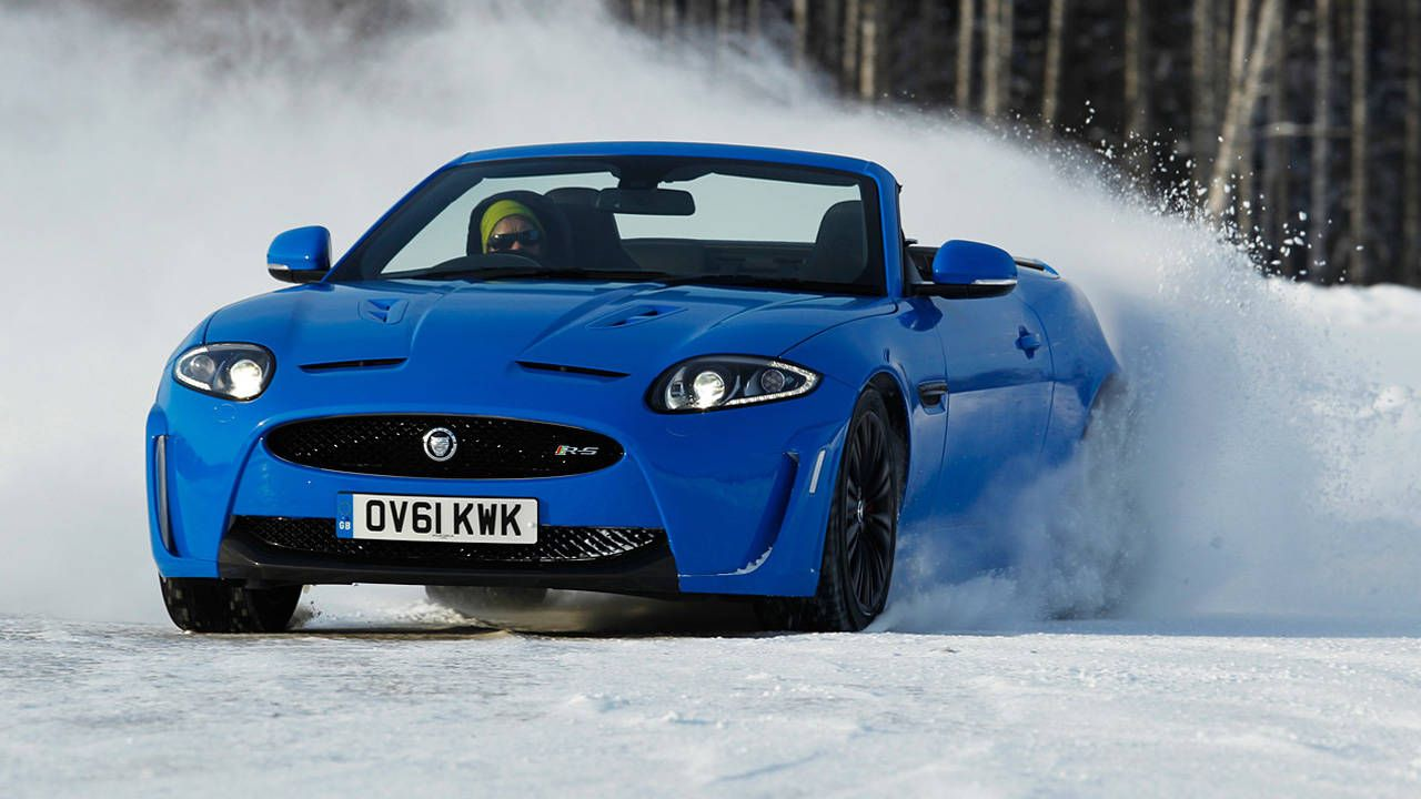 s pace gallery owned xkr in pre us sale on production the trendy certified jaguar electric for i img d beautiful already suv have