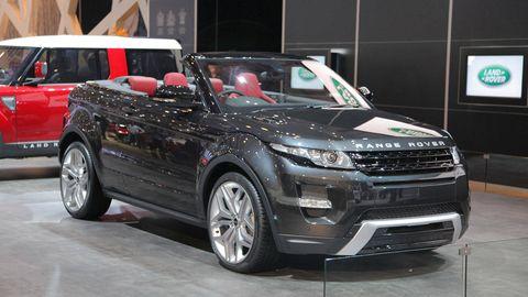 Tire, Automotive design, Vehicle, Land vehicle, Car, Grille, Rim, Alloy wheel, Sport utility vehicle, Bumper,