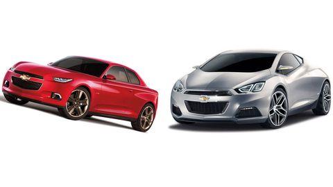 Tire, Wheel, Motor vehicle, Automotive design, Vehicle, Product, Land vehicle, Automotive lighting, Rim, Alloy wheel,