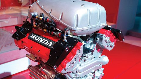 Red, Machine, Technology, Engine, Space, Automotive engine part, Engineering, Transmission part, Toy, Cylinder,