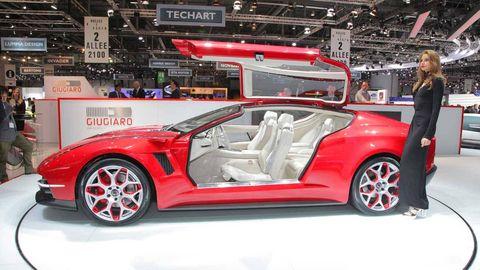Wheel, Tire, Automotive design, Vehicle, Alloy wheel, Concept car, Car, Rim, Automotive wheel system, Auto show,