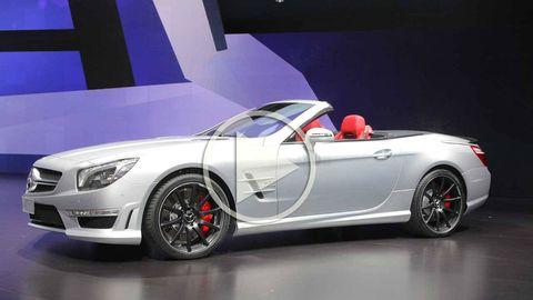 Tire, Wheel, Automotive design, Mode of transport, Vehicle, Automotive lighting, Alloy wheel, Performance car, Car, Rim,