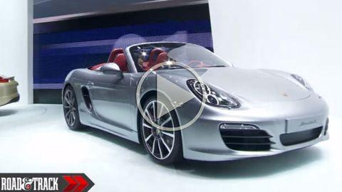 Tire, Wheel, Mode of transport, Automotive design, Vehicle, Performance car, Rim, Alloy wheel, Car, Automotive wheel system,