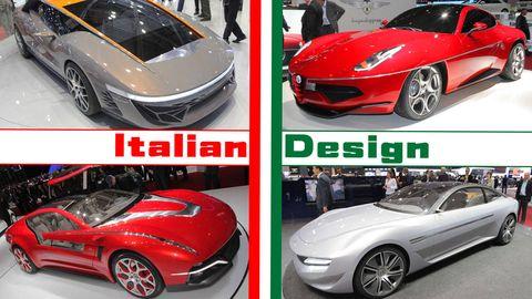 Tire, Wheel, Mode of transport, Automotive design, Vehicle, Land vehicle, Car, Performance car, Personal luxury car, Alloy wheel,