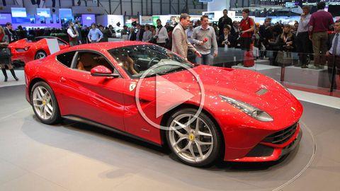 Tire, Wheel, Automotive design, Vehicle, Event, Land vehicle, Performance car, Car, Red, Supercar,