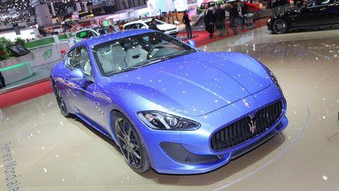 Tire, Wheel, Automotive design, Vehicle, Event, Car, Grille, Auto show, Performance car, Luxury vehicle,