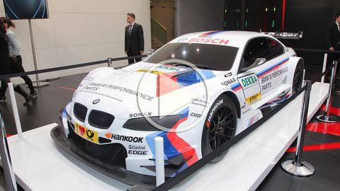 Automotive design, Vehicle, Land vehicle, Car, Performance car, Rim, Sports car, Alloy wheel, Supercar, Race car,