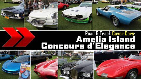Motor vehicle, Mode of transport, Vehicle, Land vehicle, Automotive design, Car, Automotive exterior, Hood, Classic car, Headlamp,