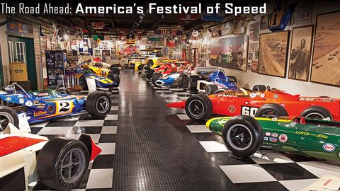 Tire, Wheel, Automotive tire, Automotive design, Open-wheel car, Vehicle, Automotive wheel system, Motorsport, Formula one tyres, Formula one,