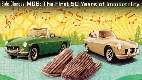 Mode of transport, Vehicle, Land vehicle, Classic car, Automotive parking light, Car, Transport, Classic, Antique car, Automotive lighting,
