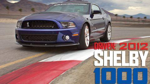 Automotive design, Automotive tire, Vehicle, Headlamp, Hood, Automotive lighting, Grille, Rim, Car, Alloy wheel,