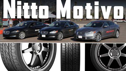 Tire, Wheel, Automotive tire, Alloy wheel, Automotive wheel system, Land vehicle, Vehicle, Rim, Automotive parking light, Spoke,