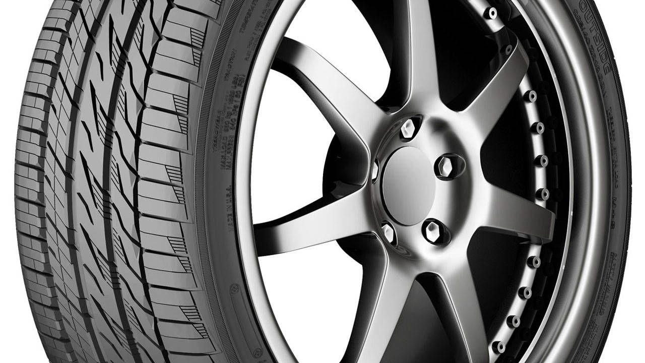 Nitto Motivo All Season Performance Tire Review