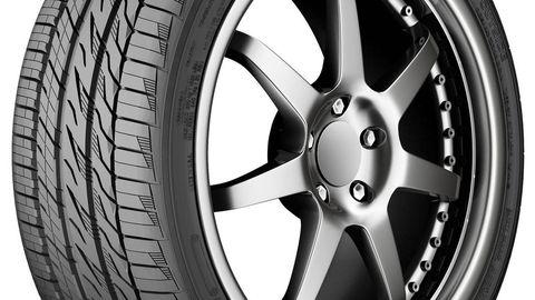 Nitto Motivo Review >> Nitto Motivo All Season Performance Tire Review