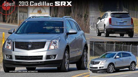 Wheel, Motor vehicle, Tire, Mode of transport, Land vehicle, Vehicle, Automotive mirror, Transport, Car, Automotive lighting,