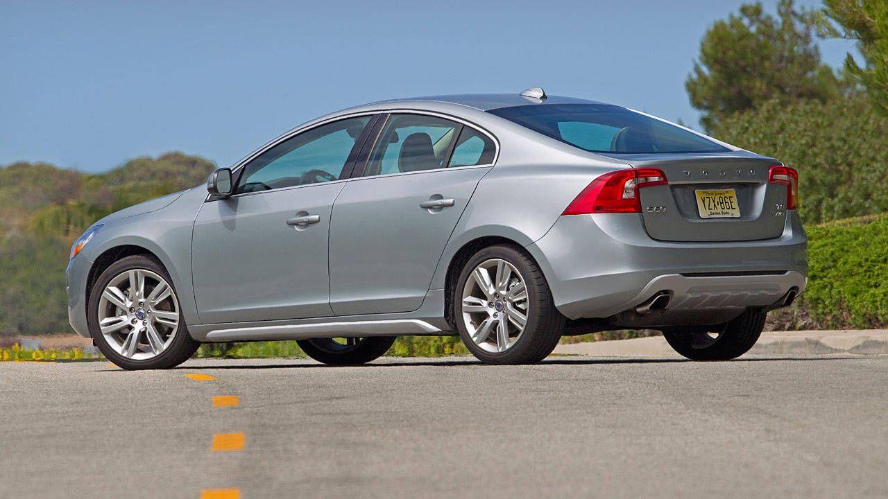 awd review photo and test driver original volvo car s inscription reviews