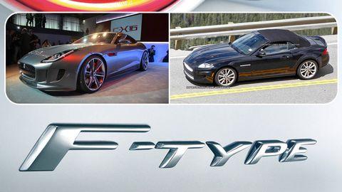 Tire, Wheel, Motor vehicle, Automotive design, Mode of transport, Alloy wheel, Vehicle, Land vehicle, Performance car, Rim,