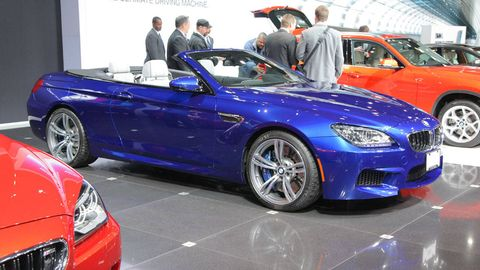 Wheel, Tire, Automotive design, Land vehicle, Vehicle, Car, Rim, Grille, Personal luxury car, Performance car,
