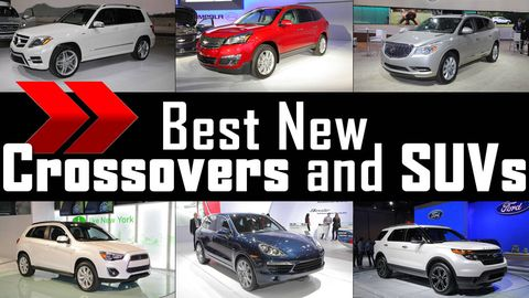 Tire, Motor vehicle, Wheel, Vehicle, Land vehicle, Automotive tire, Automotive parking light, Automotive mirror, Alloy wheel, Car,