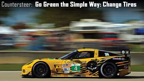 Tire, Wheel, Automotive design, Sports car racing, Vehicle, Land vehicle, Motorsport, Car, Performance car, Race track,