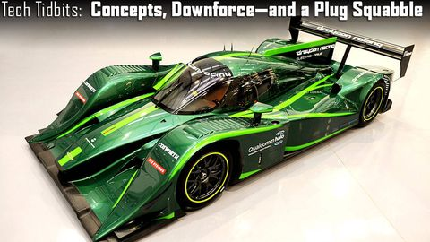 Tire, Wheel, Mode of transport, Automotive design, Green, Vehicle, Performance car, Rim, Supercar, Vehicle door,