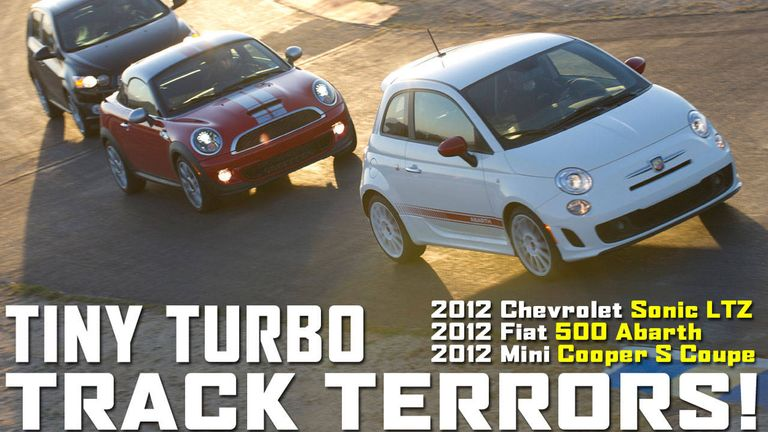 mms com turbo photos gallery photo articles fiat for b news cars