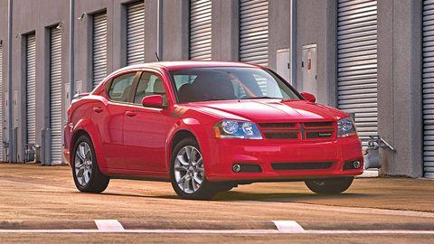 Tire, Wheel, Motor vehicle, Vehicle, Automotive mirror, Automotive parking light, Infrastructure, Car, Road, Technology,
