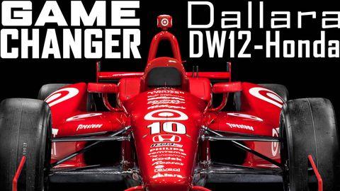 Automotive design, Open-wheel car, Automotive tire, Formula one car, Red, Formula one, Car, Automotive exterior, Formula one tyres, Formula racing,