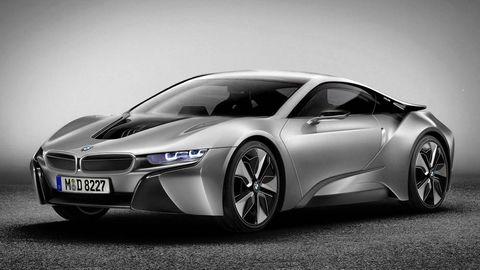 Tire, Wheel, Mode of transport, Automotive design, Vehicle, Transport, Car, Automotive mirror, Personal luxury car, Supercar,