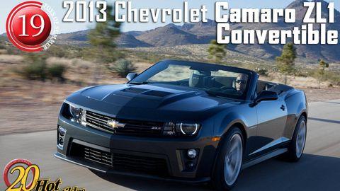Automotive design, Vehicle, Headlamp, Hood, Car, Automotive lighting, Automotive tire, Rim, Fender, Bumper,