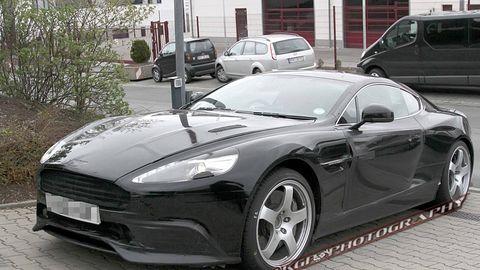 Wheel, Tire, Automotive design, Vehicle, Land vehicle, Rim, Car, Performance car, White, Automotive wheel system,