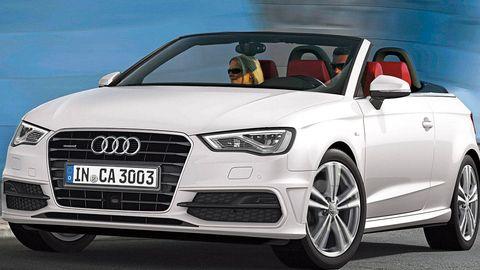 Motor vehicle, Tire, Automotive design, Vehicle, Vehicle registration plate, Land vehicle, Automotive exterior, Headlamp, Automotive mirror, Car,