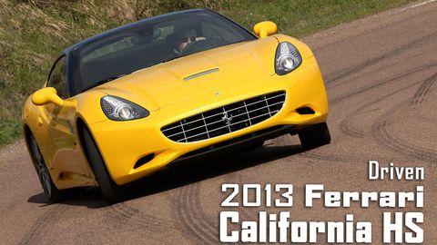 Motor vehicle, Mode of transport, Automotive design, Yellow, Vehicle, Land vehicle, Car, Performance car, Headlamp, Hood,