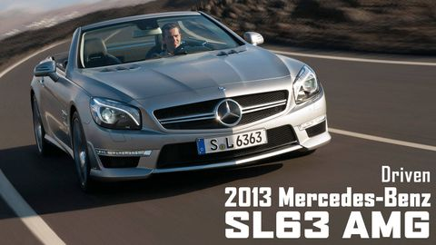 Mode of transport, Automotive design, Vehicle, Land vehicle, Hood, Grille, Car, Mercedes-benz, Personal luxury car, Headlamp,