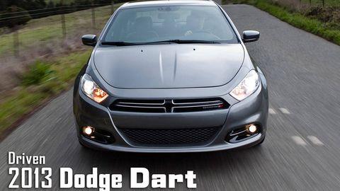 Motor vehicle, Mode of transport, Automotive design, Daytime, Automotive mirror, Vehicle, Transport, Road, Hood, Grille,